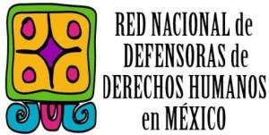 Exige Red Nacional de Defensoras caso de la defensora Marisela Escobedo_page1_image1