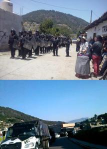 Boletin de Prensa Xochicuautla_14abril14_page7_image1