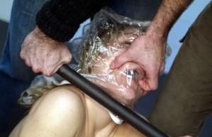 El 64% de los mexicanos tienen miedo a ser torturados por policías: AI / Imagen Revolución 3.0