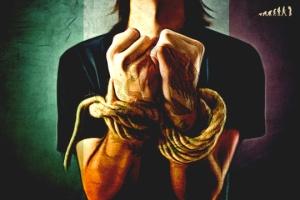 Desapariciones forzadas: cada vez más sistémicas e ignoradas por el Estado