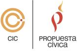 Trabaja-con-nosotros-Propuesta-Cívica