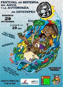 festival autonomia coyotepec