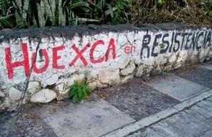 Home / Medio Ambiente, Revoluciones / Pueblos de tres estados se unen contra Proyecto Integral Morelos (Video) Pueblos de tres estados se unen contra Proyecto Integral Morelos / Foto Revolución 3.0