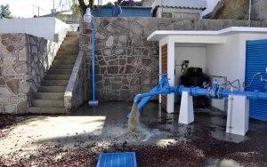 Dejarán sin agua a 59 colonias de Toluca / Foto Especial - Alfa Diario