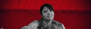 ONU exige libertad y compensación para Nestora Salgado; su detención es ilegal y el proceso judicial injusto / Imagen tomada de Revolución 3.0