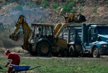 Clausura Profepa una minera que afectó terrenos forestales en Durango / Foto: Aristegui Noticias