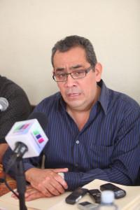 Siguen reos huelga de hambre en Chiconautla; Piden libertad Humbertus / Foto: Tres PM