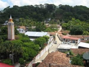Tradiciones y costumbres de Cacahuatepec, pueblo en resistencia / Foto: Desinformemonos